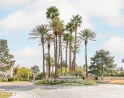 38 Innisbrook Avenue, Las Vegas image