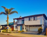 118 & 120 Elm Ave, Imperial Beach image