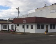 225 S Tower St, Centralia image