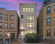 3511 N Wilton Avenue Unit #2, Chicago image