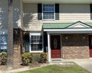 1432 Highway 544 Unit A2, Conway image