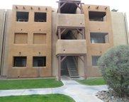 1810 E Blacklidge Unit #115, Tucson image