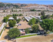16257 LOST CANYON Road, Canyon Country image