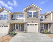 203 Ruth Way (Lot 61), Spring Hill image