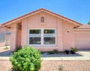 2969 W Sun Ranch, Tucson image