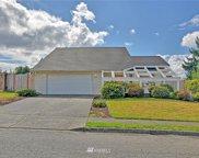 6804 62nd Place NE, Marysville image