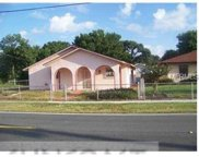 4305 W Henry Avenue, Tampa image