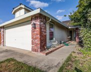 8121 Carsington Way, Sacramento image