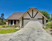 2618     Clifftop Ln, Spring Valley image