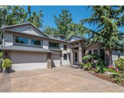 20375 NE LAKESIDE  DR, Fairview image