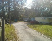7902 MULHALL DR, Jacksonville image