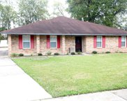 3012 Woodley Park  Drive, Montgomery image