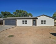 299 1/2  Pinon Street, Grand Junction image