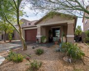 10029 W Gross Avenue, Tolleson image