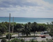 100 Bayview Dr Unit #716, Sunny Isles Beach image