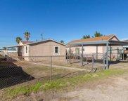 2969 W Sago, Tucson image