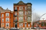 1340 N North Park Avenue Unit #3, Chicago image