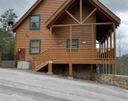 1045 Black Bear Cub Way, Sevierville image