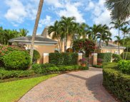 12893 Mizner Way, Wellington image