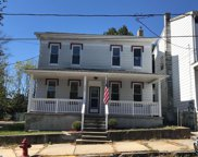 500 N Front Street, Minersville image