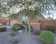 12690 S 184th Avenue, Goodyear image