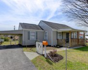 2322 Lawson Ave, Knoxville image