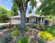 9445  Central Avenue, Orangevale image