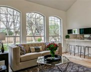 4809 Whispering Valley Dr, Austin image