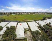 1170 Bear Island Drive, West Palm Beach image