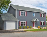 27 STANLEY RD, Little Falls Twp. image