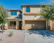 2207 S 101st Drive, Tolleson image