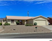 1000 Thunderbolt Ave, Lake Havasu City image