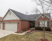 2302 Willowview  Drive, Indianapolis image