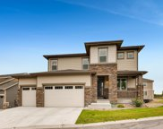 21221 East Smoky Hill Road, Centennial image