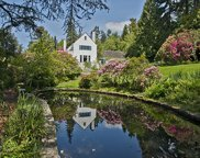 36 NW Cherry Loop Dr, Seattle image