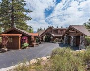 7675 Lahontan Drive Unit 11, Truckee image