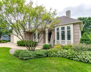880 Bradford Hollow Drive Ne, Grand Rapids image