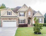 109 Coffeeberry Court, Garner image