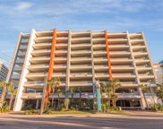 7200 N Ocean Blvd. Unit 102, Myrtle Beach image