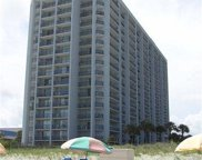 9820 Queensway Blvd. Unit 1208, Myrtle Beach image