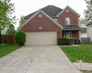5416 Skeffington Way, Louisville image