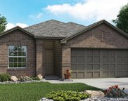 117 Sunset Heights, Cibolo image