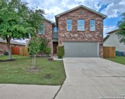 12606 Nine Iron Way, San Antonio image