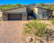 14233 N Hidden Enclave Unit #Lot 5, Oro Valley image