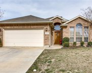 2301 Charisma Drive, Fort Worth image
