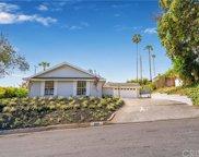 2030     Noble View Drive, Rancho Palos Verdes image