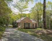 206 Rock Creek Parkway, Fairhope, AL image