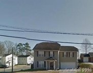 1232  Valleydale Road, Charlotte image
