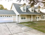 141 GRAND LAGOON SHORES Drive, Panama City Beach image