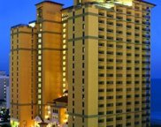 2600 N Ocean Blvd Unit 401, Myrtle Beach image